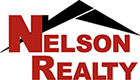 Nelson Realty DuBois PA Area Real Estate